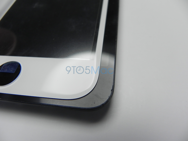 iphone6-front-panel-back-panel-10.png
