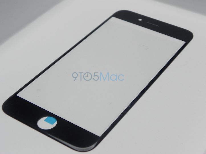 iphone6-front-panel-back-panel-3.png