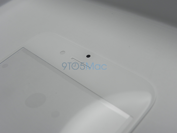 iphone6-front-panel-back-panel-7.png