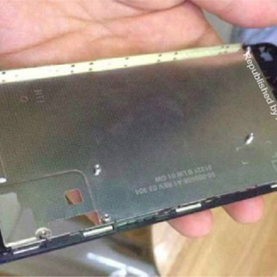 iphone6-front-panel-leaks.png