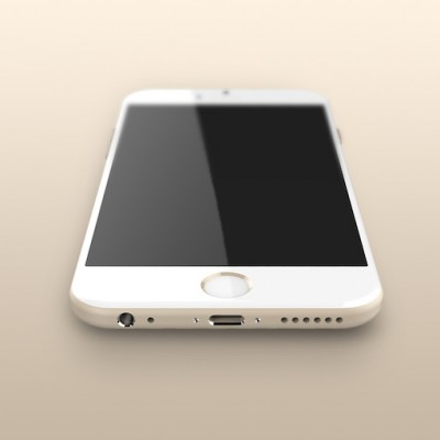 iphone6-gold-model-rendering-1.jpg
