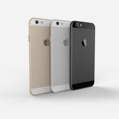 iphone6-gold-model-rendering-5.jpg