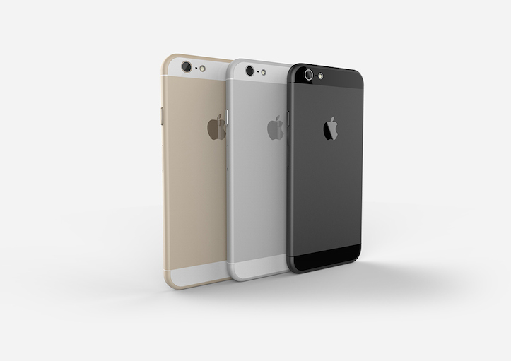 iphone6-gold-model-rendering-5.jpg