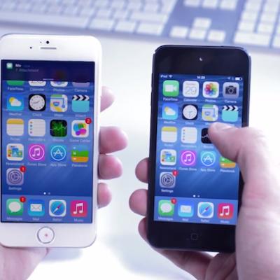 iphone6-mockup-2.png