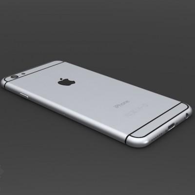 iphone6-mockup-3.jpg