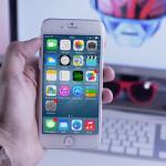 iphone6-mockup-4.png
