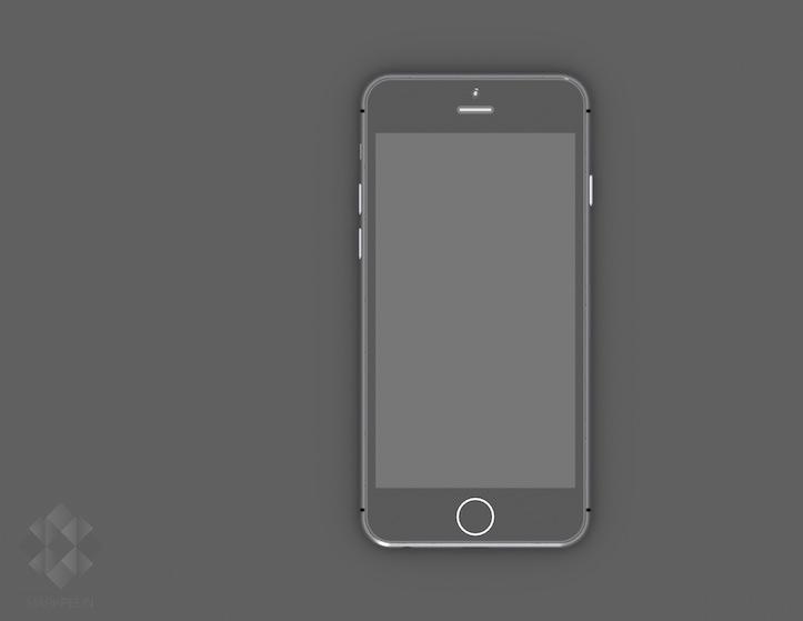 iphone6-mockup-4.jpg