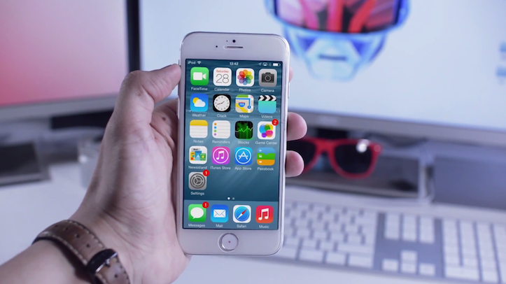 iphone6-mockup-4.png