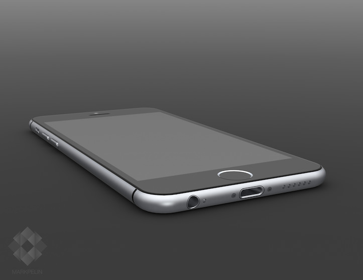 iphone6-mockup-5.jpg