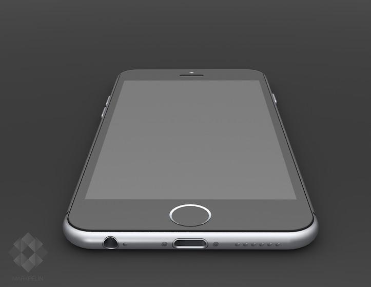 iphone6-mockup-6.jpg