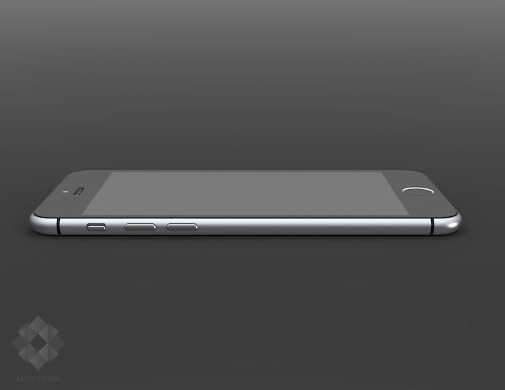 iphone6-mockup-8.jpg