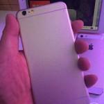 iphone6-mockups-10.jpg