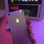 iphone6-mockups-12.jpg