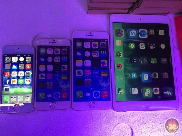 iphone6-mockups-16.jpg