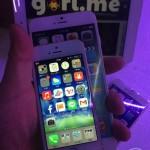 iphone6-mockups-2.jpg