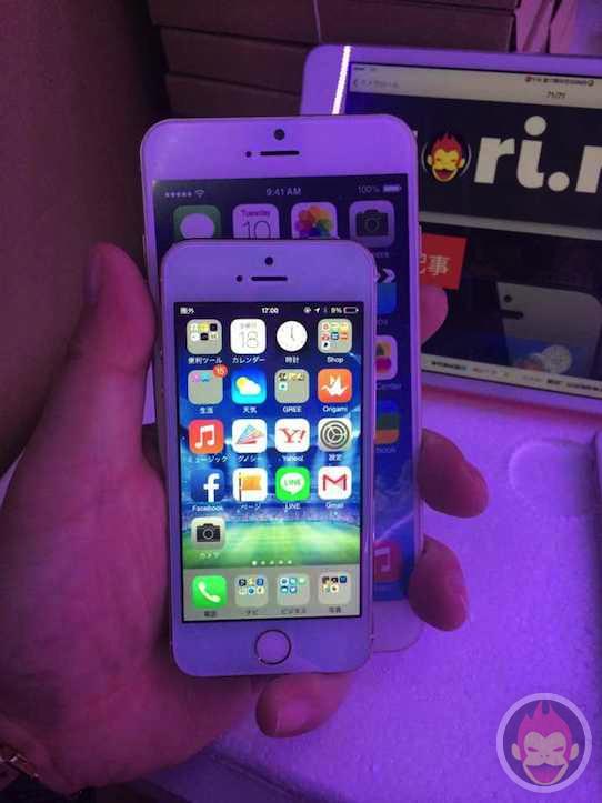 iphone6-mockups-3.jpg