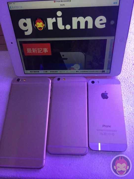 iphone6-mockups-9.jpg