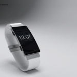 iwatch-ios8-image-2.png