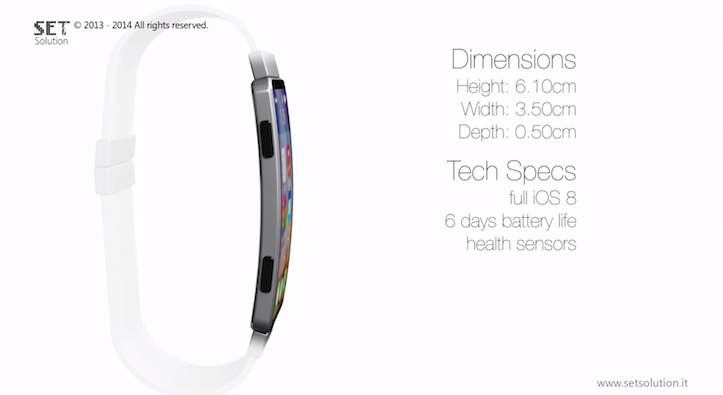 iwatch-ios8-image-3.png