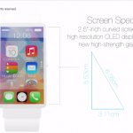iwatch-ios8-image-4.png