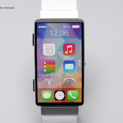 iwatch-ios8-image-5.png