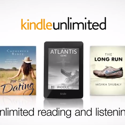 kindle-unlimited.png