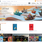 kindle-unlimited-page.png