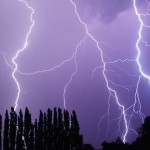 lightning-storms-from-uk-is-amazing-4.jpg