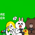 line-getting-banned-in-china.png