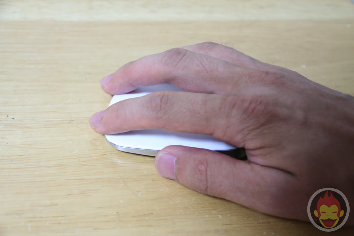 logicool-ultrathin-touch-mouse-10.jpg