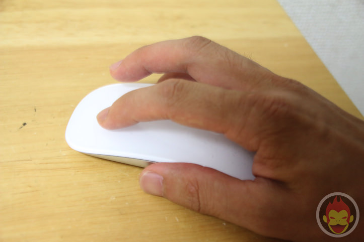 logicool-ultrathin-touch-mouse-12.jpg