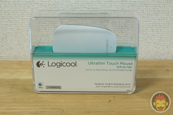logicool-ultrathin-touch-mouse-13.jpg
