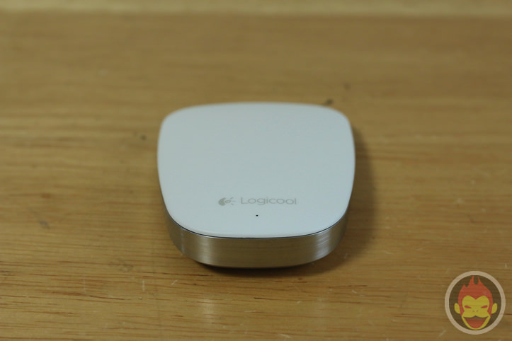 logicool-ultrathin-touch-mouse-15.jpg