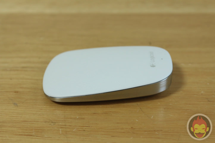 logicool-ultrathin-touch-mouse-16.jpg