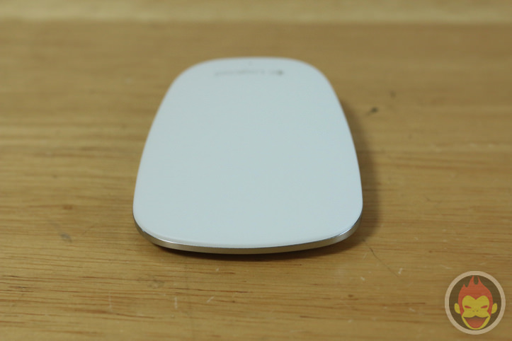 logicool-ultrathin-touch-mouse-17.jpg