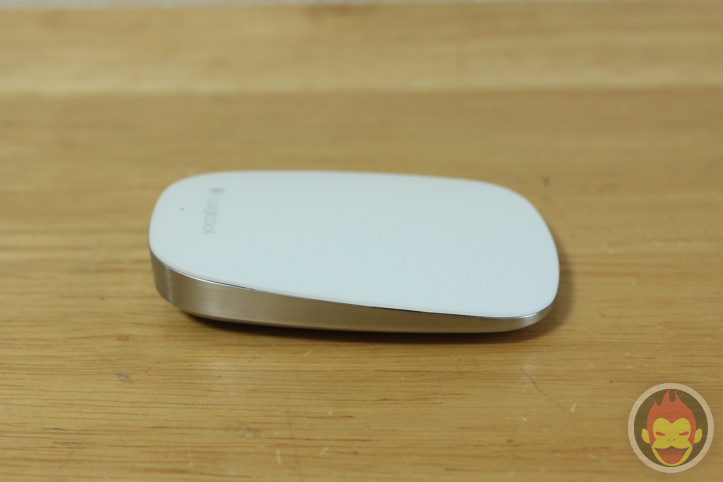 logicool-ultrathin-touch-mouse-19.jpg