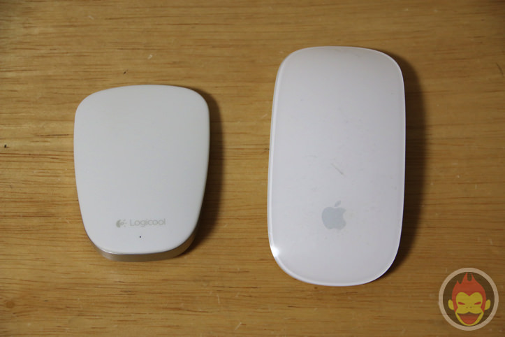 logicool-ultrathin-touch-mouse-2.jpg