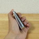 logicool-ultrathin-touch-mouse-22.jpg