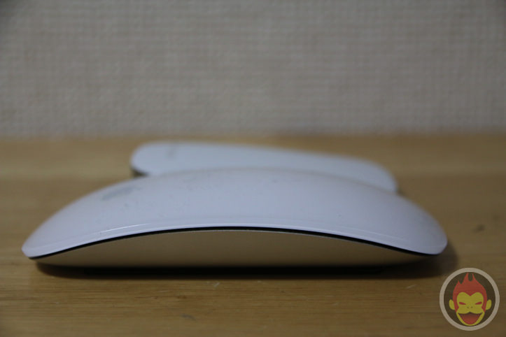 logicool-ultrathin-touch-mouse-6.jpg