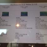 macbook-pro-15.png