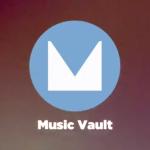 music-vault