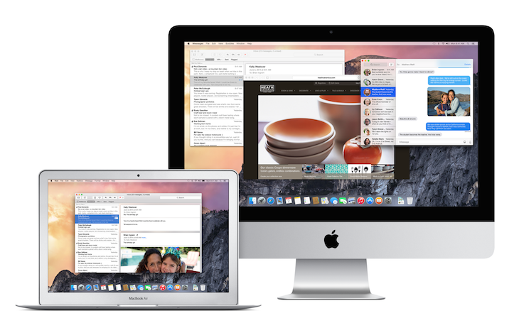 Os x yosemite public beta program