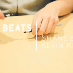 pen-beats-1.png