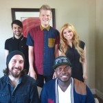 pentatonix-interview.jpg