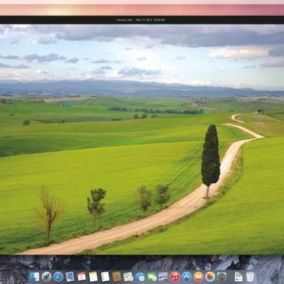 photos-app.jpg