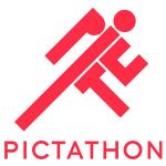 pictathon.png