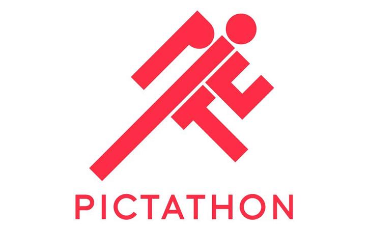 Pictathon(ピクタソン)
