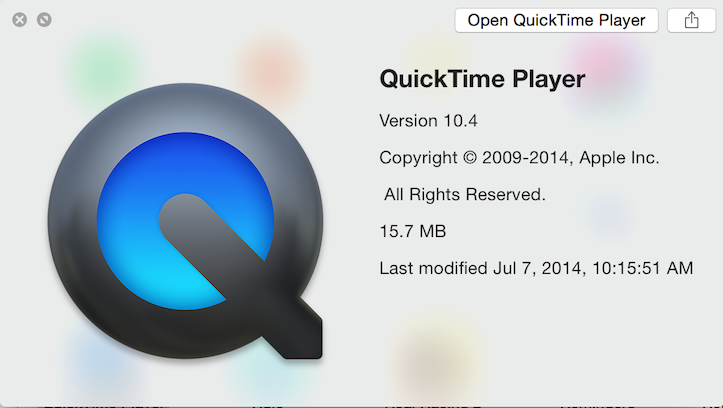 quicktime-icon.png