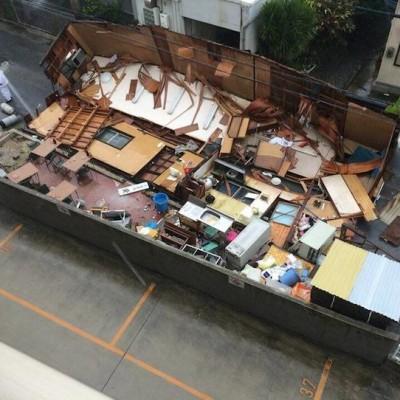 sakae-after-typhoon8.jpg