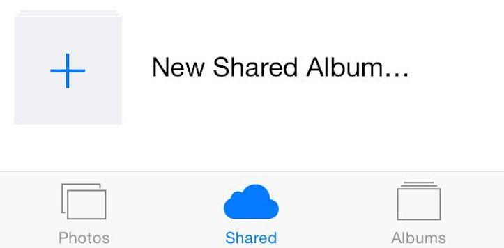 sharedalbums.jpg